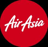 จองตั๋วเครื่องบิน AirAsia กับ Mushroom Travel