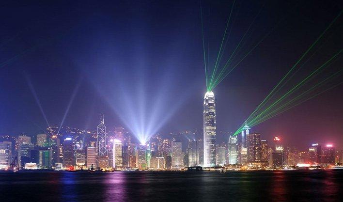 ทัวร์ฮ่องกง พระใหญ่เกาะลันเตา วัดแชกงหมิว วัดชีหลิน วัดเจ้าแม่กวนอิม 3วัน 2คืน บิน Hongkong Airlines