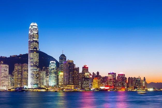 ทัวร์ฮ่องกง มาเก๊า จูไห่ ช้อปปิ้ง ไหว้พระเสริมมงคล 4วัน 2คืน บิน Cathay Pacific