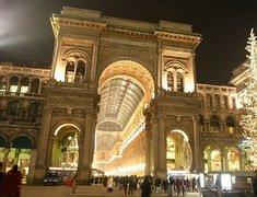 ทัวร์อิตาลี โรม ปิซ่า ฟลอเร้นซ์ เวนิส มิลาน 9วัน 6คืน บิน Thai Airways