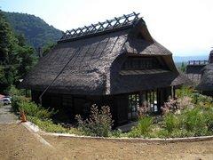 ทัวร์ญี่ปุ่น โตเกียว สวนสตรอเบอร์รี่ สกีรีสอร์ท 5วัน 3คืน บิน TG