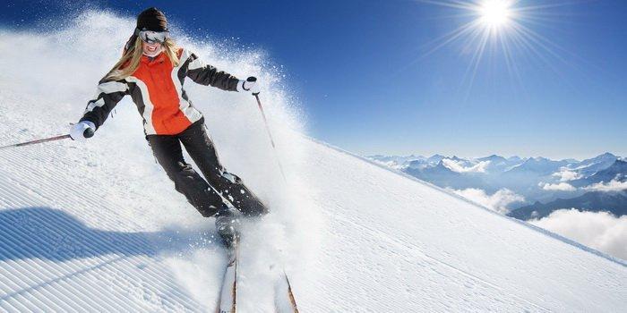 ทัวร์เกาหลี เล่นสกี ชมไร่สตอเบอร์รี่ บุฟเฟต์ขาปูยักษ์ 5วัน 3คืน บิน XJ
