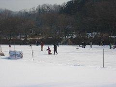 ทัวร์เกาหลี  ONE MOUNT (SNOW PARK) เกาะนามิ  HELLO KITTY CAFE  5วัน 3คืน บิน XJ