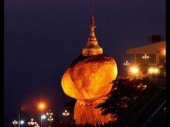 ทัวร์พม่า พระธาตุอินทร์แขวน ขอพรเทพทันใจ 3วัน2คืน บิน Myanmar Airway แบ่งจ่าย 0% กับ Kbank