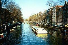ทัวร์เบลเยี่ยม เนเธอร์แลนด์ เยอรมัน บรัสเซล อัมสเตอร์ดัมส์ 7วัน 4คืน บิน Thai Airways