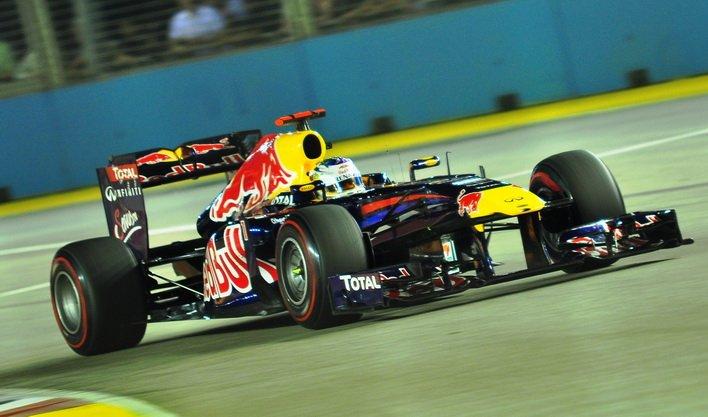 ทัวร์สิงคโปร์ Universal Studio ชมการแข่ง Formula 1 4วัน 3คืน บิน Scoot Airlines