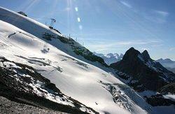 ทัวร์อิตาลี ออสเตรีย สวิส ลูเซิร์น ยอดเขาทิตลิส ช่วงวันหยุดปิยะ 6วัน 3คืน บิน TG