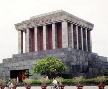 ทัวร์เวียดนาม ฮานอย ซาปา สุสานโฮจิมินห์ น้ำตกซิลเวอร์ 4วัน 3คืน บิน Vietjet Air