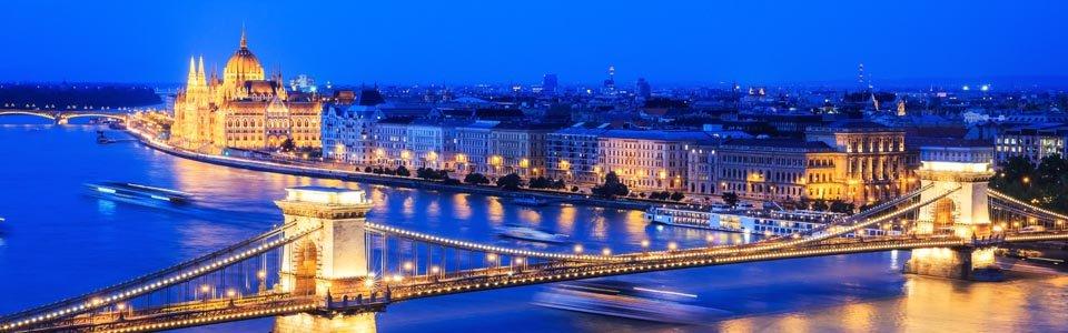 ทัวร์ยุโรป จองทัวร์ยุโรปกับบริษัททัวร์ชั้นนำ เที่ยวยุโรปอย่างคุ้มค่ากับบริษัทมัชรูมทราเวล