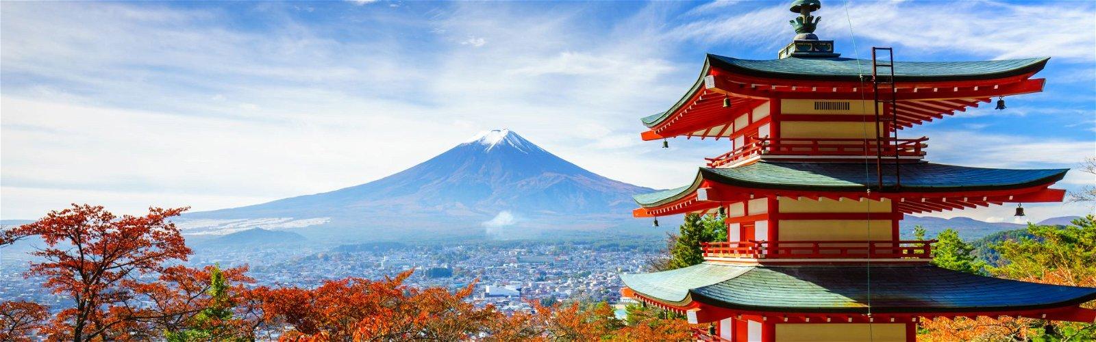 ทัวร์ญี่ปุ่น ฤดูหนาว 60-61 สนุกเล่นหิมะ - Mushroom Travel
