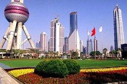 ทัวร์จีน เซี่ยงไฮ้ อู๋ซี เกาหลี สวนสนุกเอเวอร์แลนด์ โซล 6วัน 4คืน บิน China Eastern Airlines