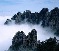 ทัวร์จีน ฉางซา เขาเทียนเหมินซาน ประตูสวรรค์ จางเจียเจี้ย 4วัน 3คืน บิน Thai Smile