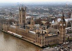 ทัวร์อังกฤษ มหานครลอนดอน สก๊อตแลนด์ เอดินเบิร์ก คาร์ดิ๊ฟ เวลส์ 8วัน 5คืน บิน Thai Airways