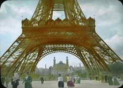 ทัวร์ฝรั่งเศส มงแซงต์ มิเชล ชาโตบรียองค์ เมืองเชอนงโซ กรุงปารีส 8วัน 6คืน บิน Air France
