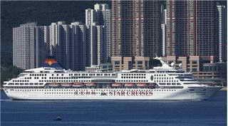 ทัวร์จีน ล่องเรือแม่น้ำหลีเจียง ถ้ำขลุ่ยอ้อ เขาเหยาซาน 4วัน3คืน บิน CATHAY PACIFIC