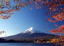 ทัวร์ญี่ปุ่น ฮาโกเน่ ภูเขาไฟฟูจิ โตเกียว คามาคุระ 6วัน 3คืน บิน Japan Airlines