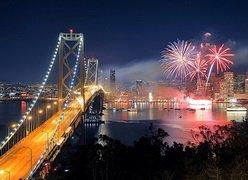 ทัวร์อเมริกาตะวันตก ซานฟรานซิสโก ลาสเวกัส ดิสนีย์แลนด์ปาร์ค แอลเอ 9วัน 6คืน บิน Eva Air