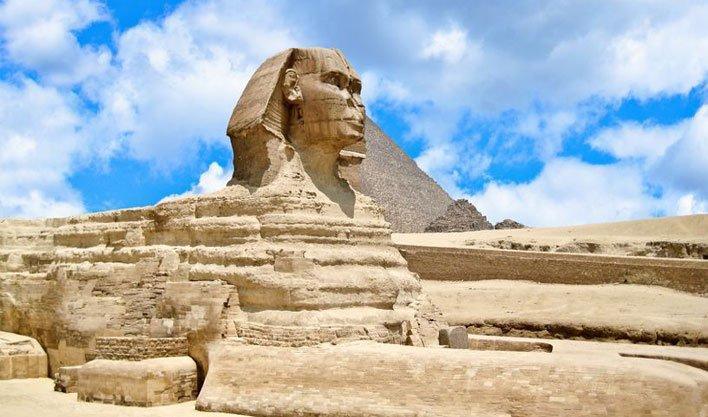 ทัวร์อียิปต์ ไคโร เมมฟิส ซัคคคาร่า ปีระมิด สฟิงค์ กีซ่า อัสวาน ล่องเรือสำราญ 8วัน5คืน บิน Egypt Air